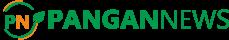 PanganNews Logo